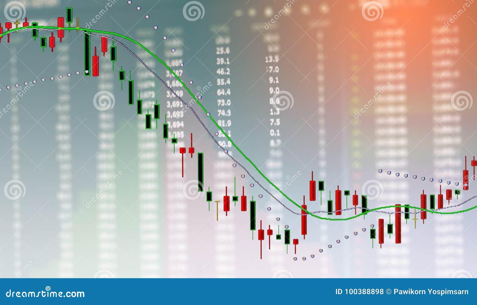 coin trade monitor