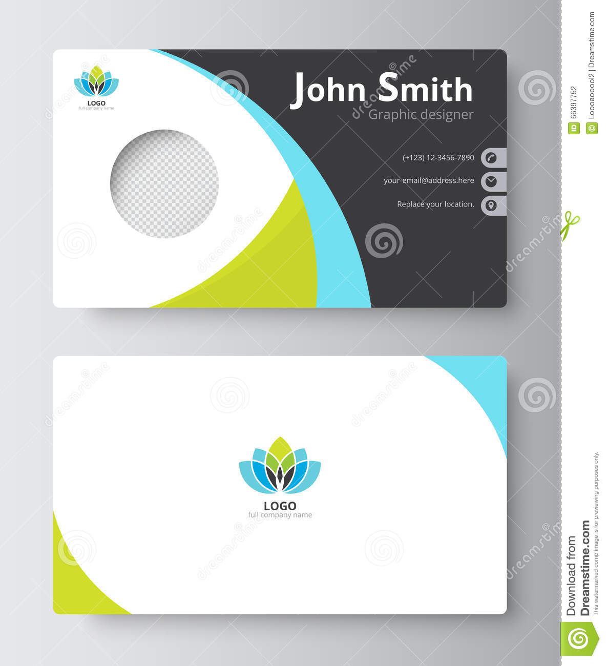 Sample business plan greeting cards