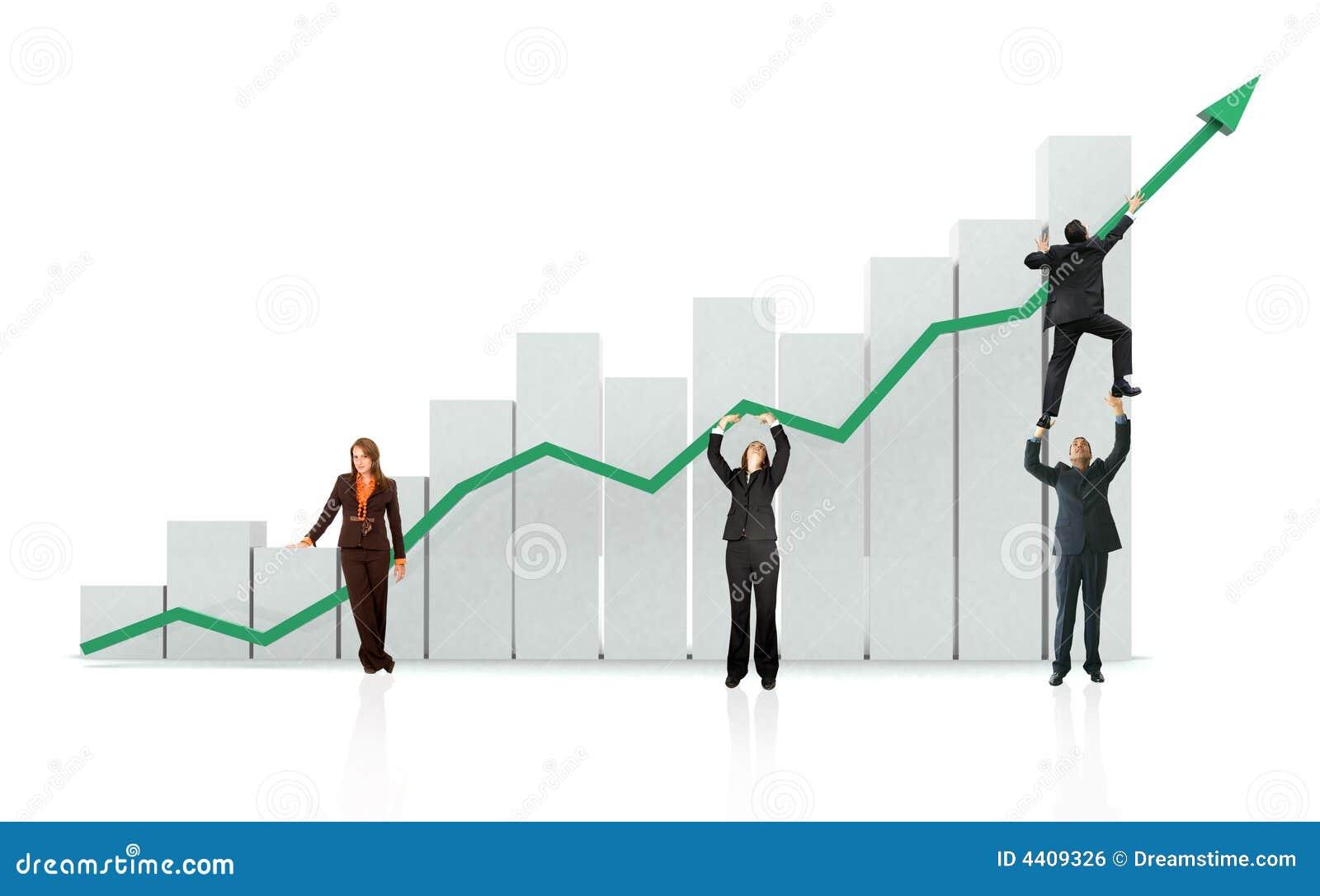 innovation und persuasion in der presse eine komparative korpusanalyse zur form und