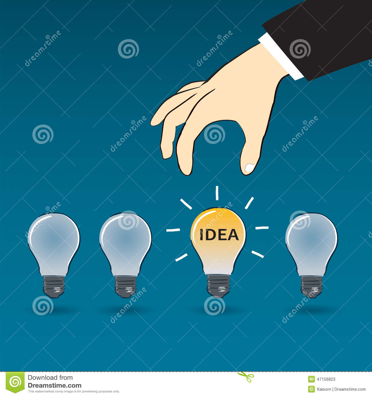 selecting best business idea Top 16 ecommerce business ideas of 2018 to help save you time and energy, we picked the brains of some of the industry's most trusted and successful entrepreneurs, marketers and researchers to get their thoughts on business opportunities with huge growth potential.