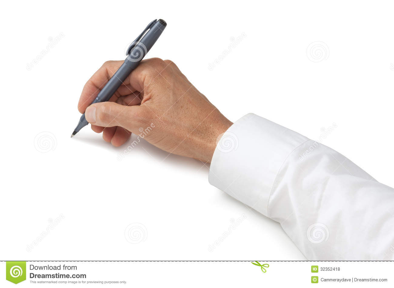 office table design free download with Royalty Free Stock Photos Business Hand Pen Signing Man Holding To Sign Something Image32352418 on Royalty Free Stock Image 3d Man Business Meeting Isolated White Image16183006 also Flats Drawing Plan likewise Figurine 20clipart 20visio likewise Royalty Free Stock Photos Business Hand Pen Signing Man Holding To Sign Something Image32352418 moreover Org Chart Creator.