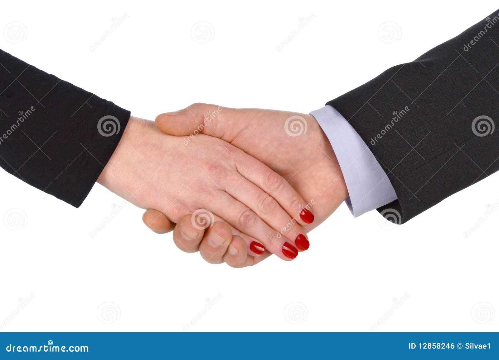 Business handshake stock photo. Image of handshake, formal ...