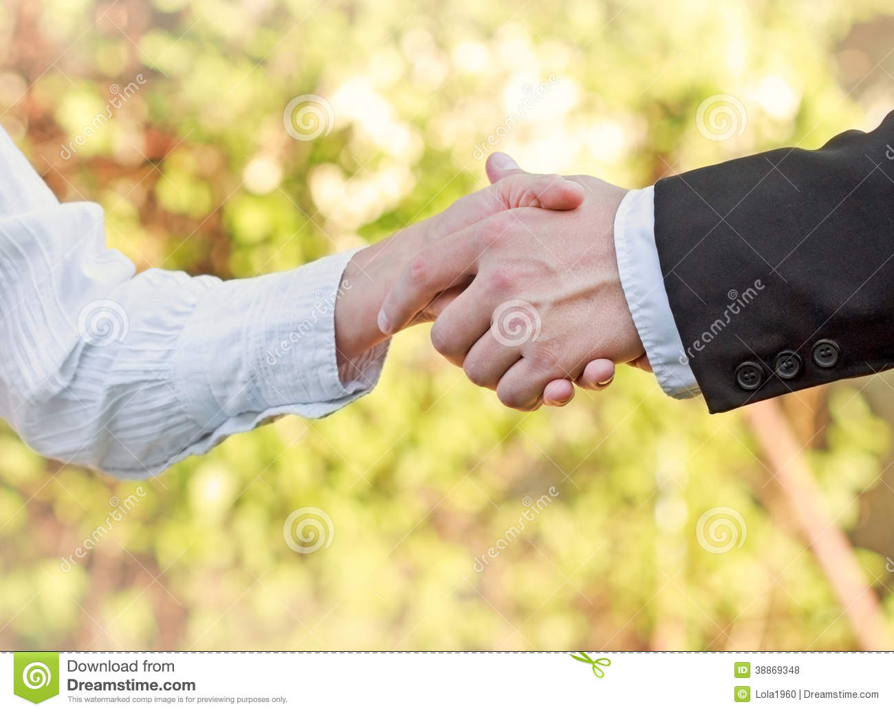 Business people handshake greeting deal at work photo free download - Business Handshake Successful Work Office Greeting