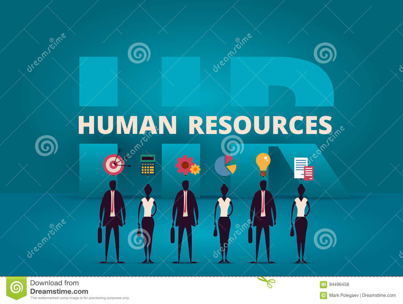 Image result for hiring HR