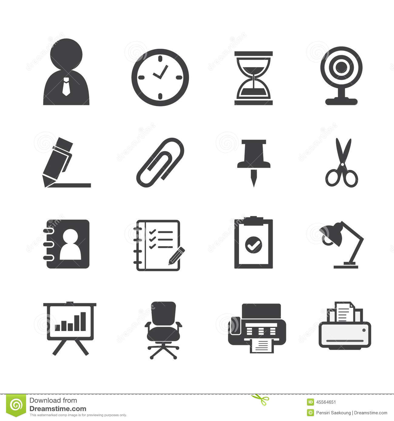 Resume Symbols Resume Ideas