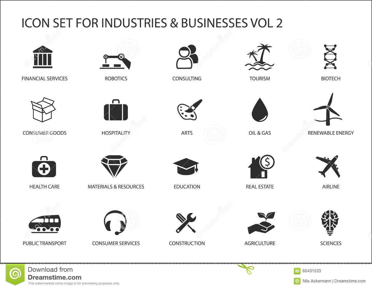 analyzing tourism hospitality in business Tourism and hotel industry in indonesia segmented by business tourism, eco tourism, adventure tourism, medical tourism, pilgrimage tourism and events  home industry reports hospitality & tourism market entry - tourism  market entry - tourism and hotel industry in indonesia: analysis of growth, trends and progress (2015-2020.
