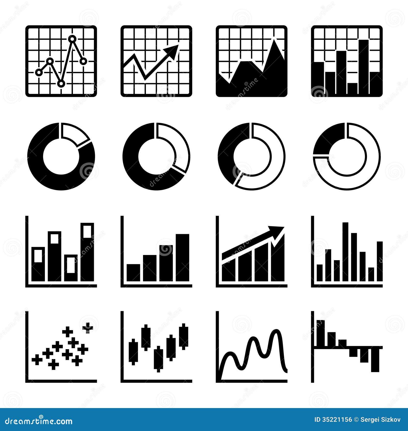 free infographic icons