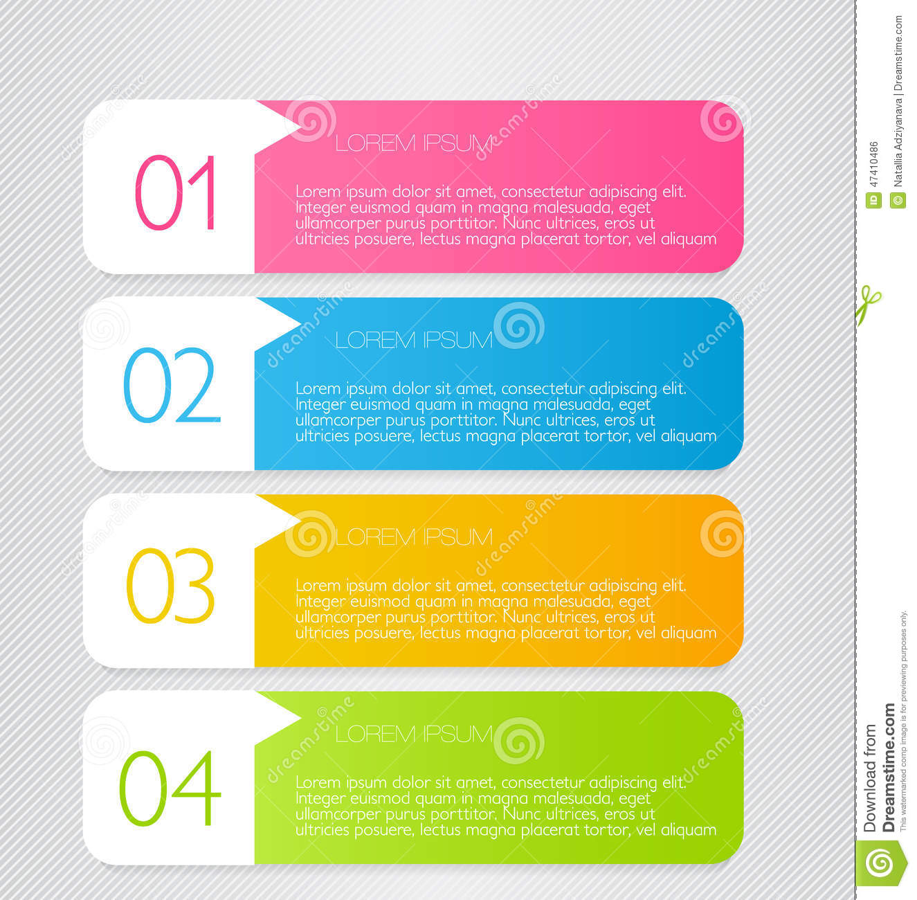 poster presentations template