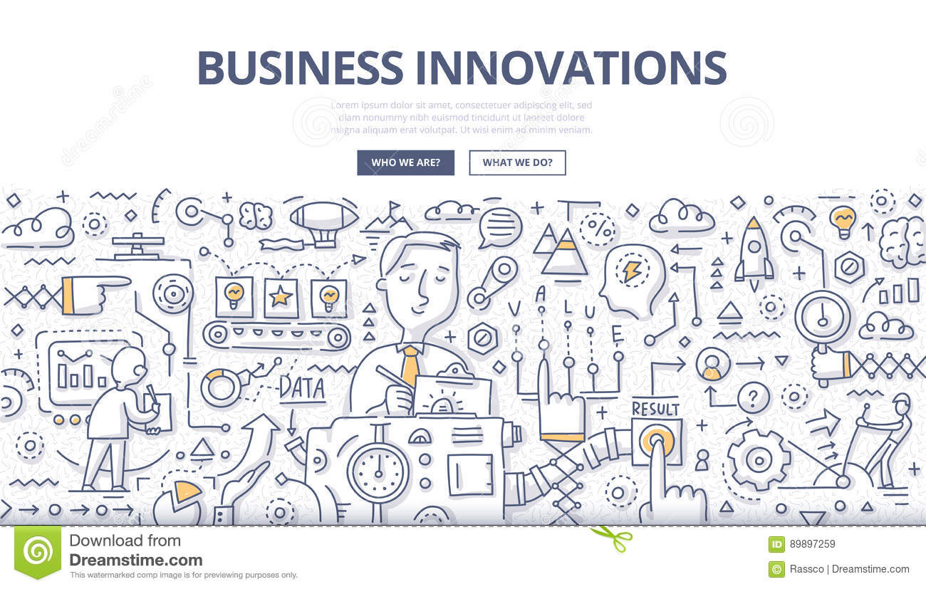 concepts of innovation for business expansion Now more than ever, innovation is key to growth, to acquiring and sustaining  competitive  since the 1950s, when it introduced the concept of product life- cycle  in the harvard business review and created the pert (project  evaluation and.