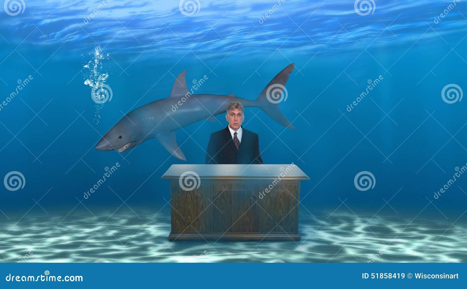 Business, Lawyer, Sales, Marketing, Politician