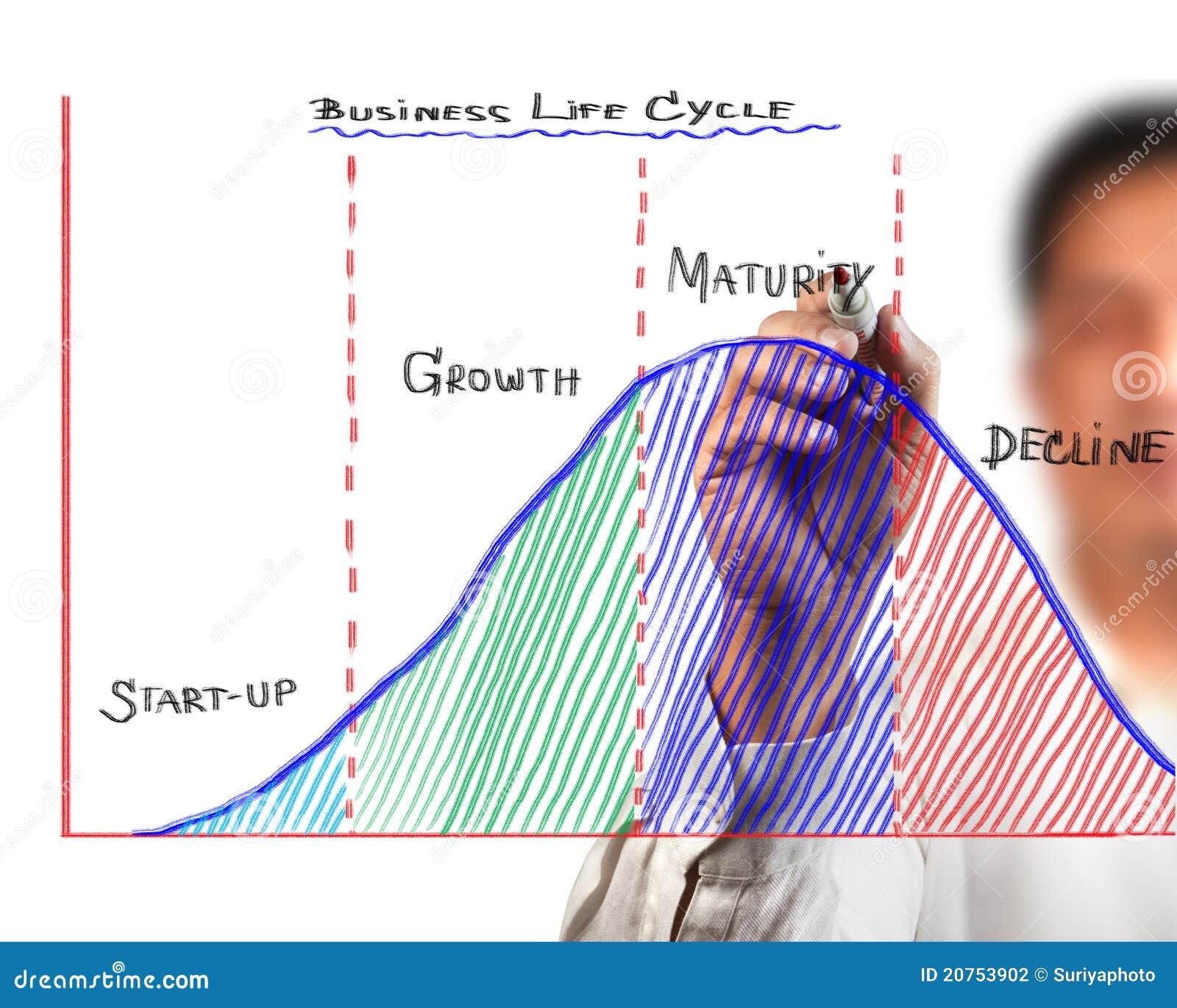 download Erfolgreiche Praxisbeispiele im Online Marketing: Strategien und Erfahrungen aus unterschiedlichen Branchen