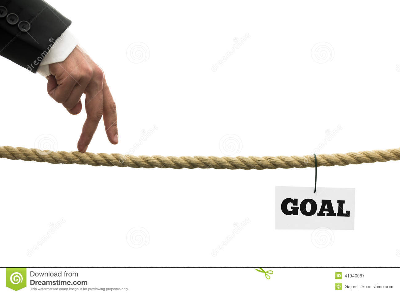 a personal achievement that includes determination This article discusses the importance of stating key achievements in resumes and provides achievements: examples of achievements in to include deposits and.