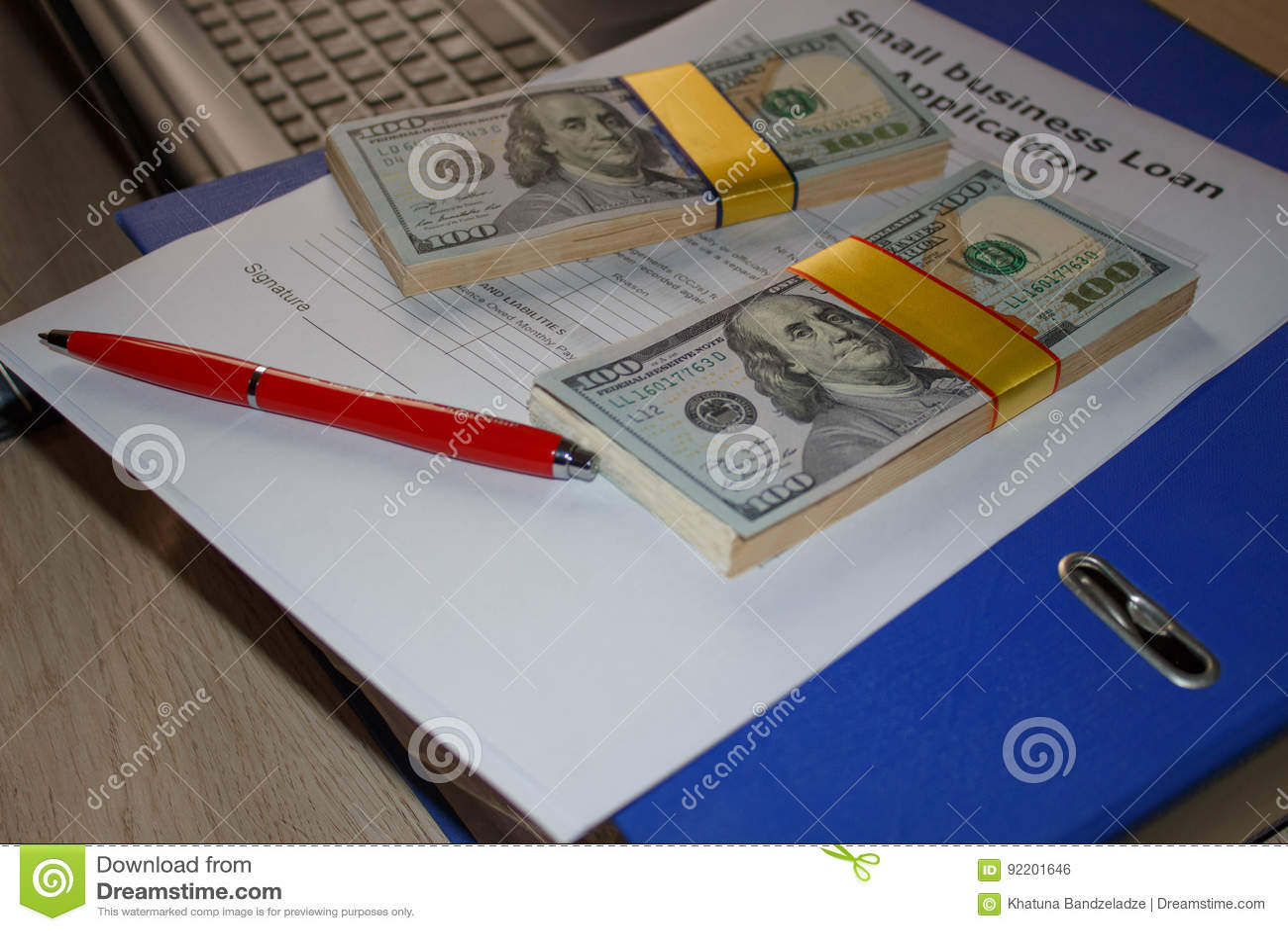 payday loans Jackson TN