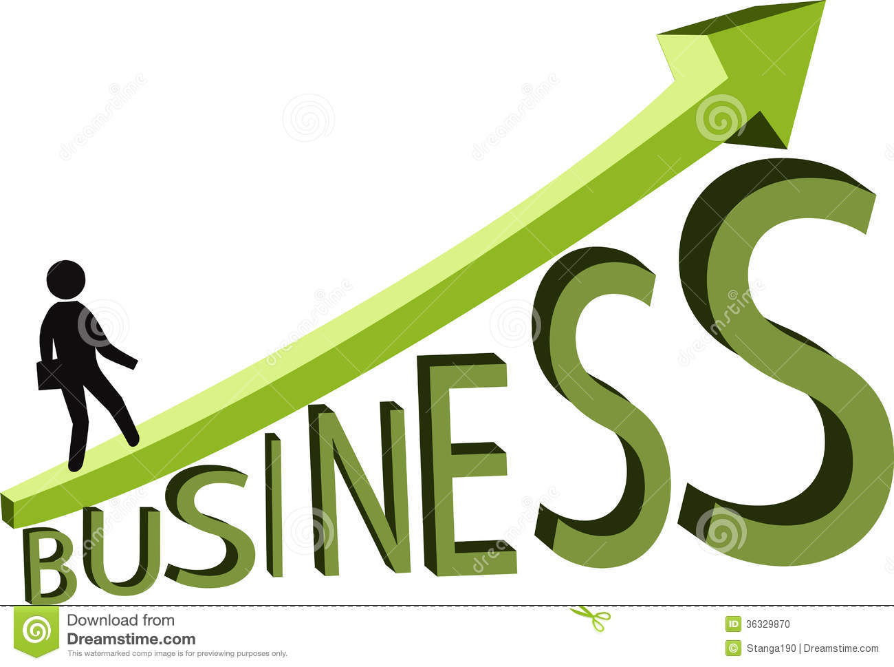 clipart for business logos - photo #25