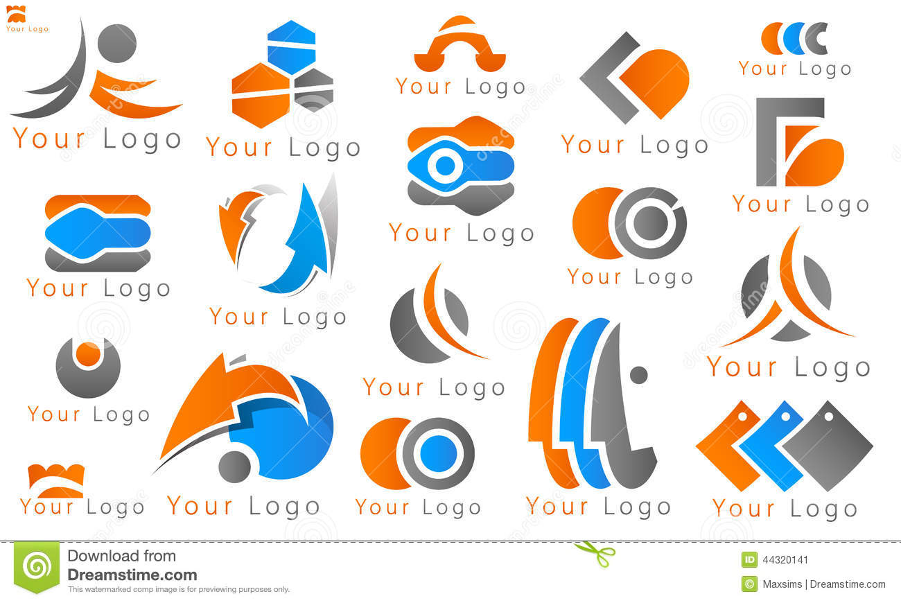 use of symbols in logos 1 these symbols have been etched into rings and formed into pendants, and have also been found imprinted on coins (u) the boylover logo (blogo) is a 9 (u) pedophilia symbols on jewelry, coins, web sites and other effects are indicative ofadvertisement methods used by child sexual predators to.