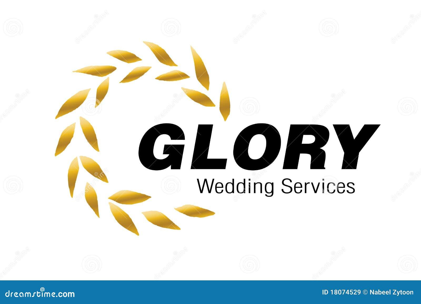 Business Logo Design Royalty Free Stock Images - Image: 18074529