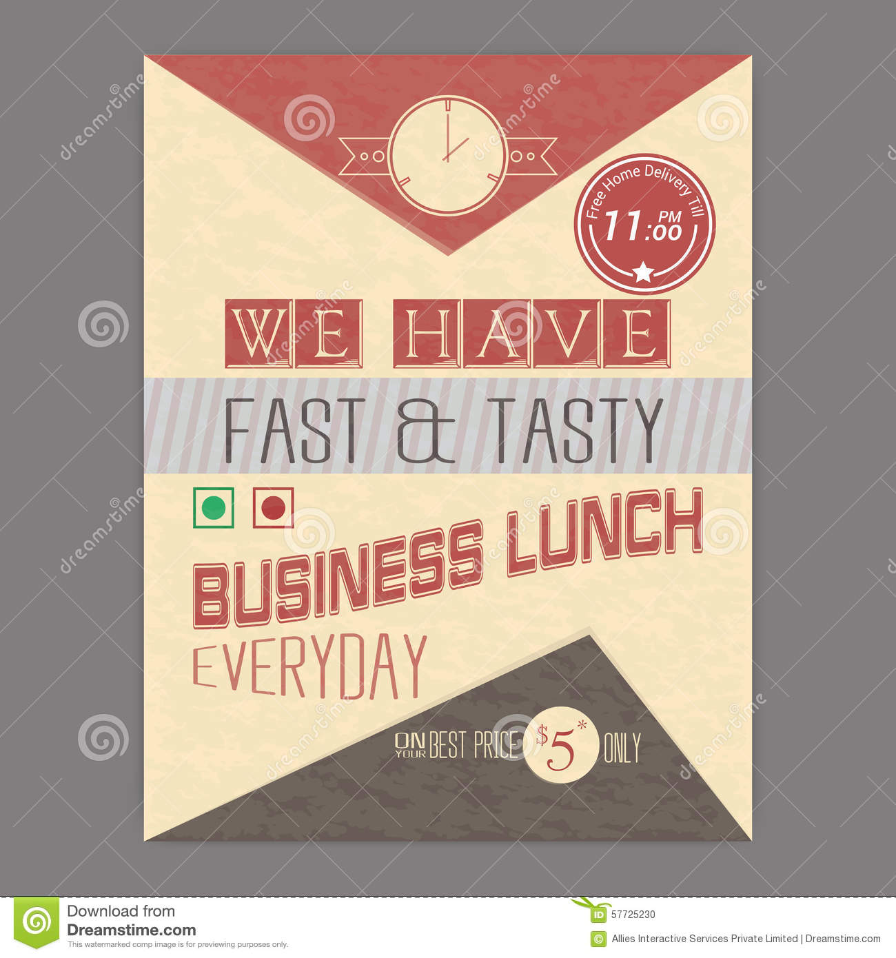 luncheon flyer template luncheon flyer template happy now tk