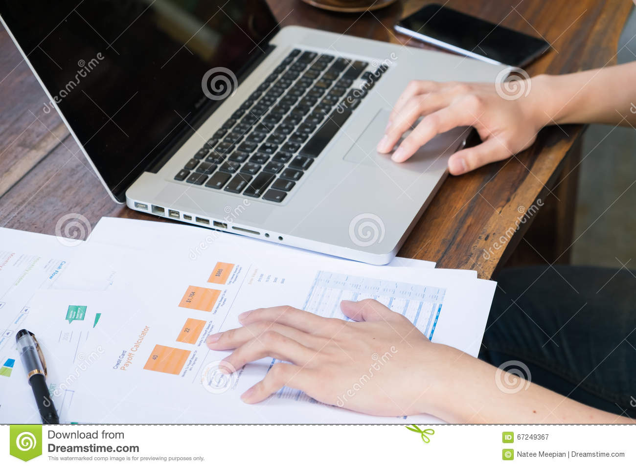 reorganizing the woody company essay This new logic of organizing involves changes in the standard recipes for jobs,   the essay is to set an agenda for subsequent research the other primary aim is.