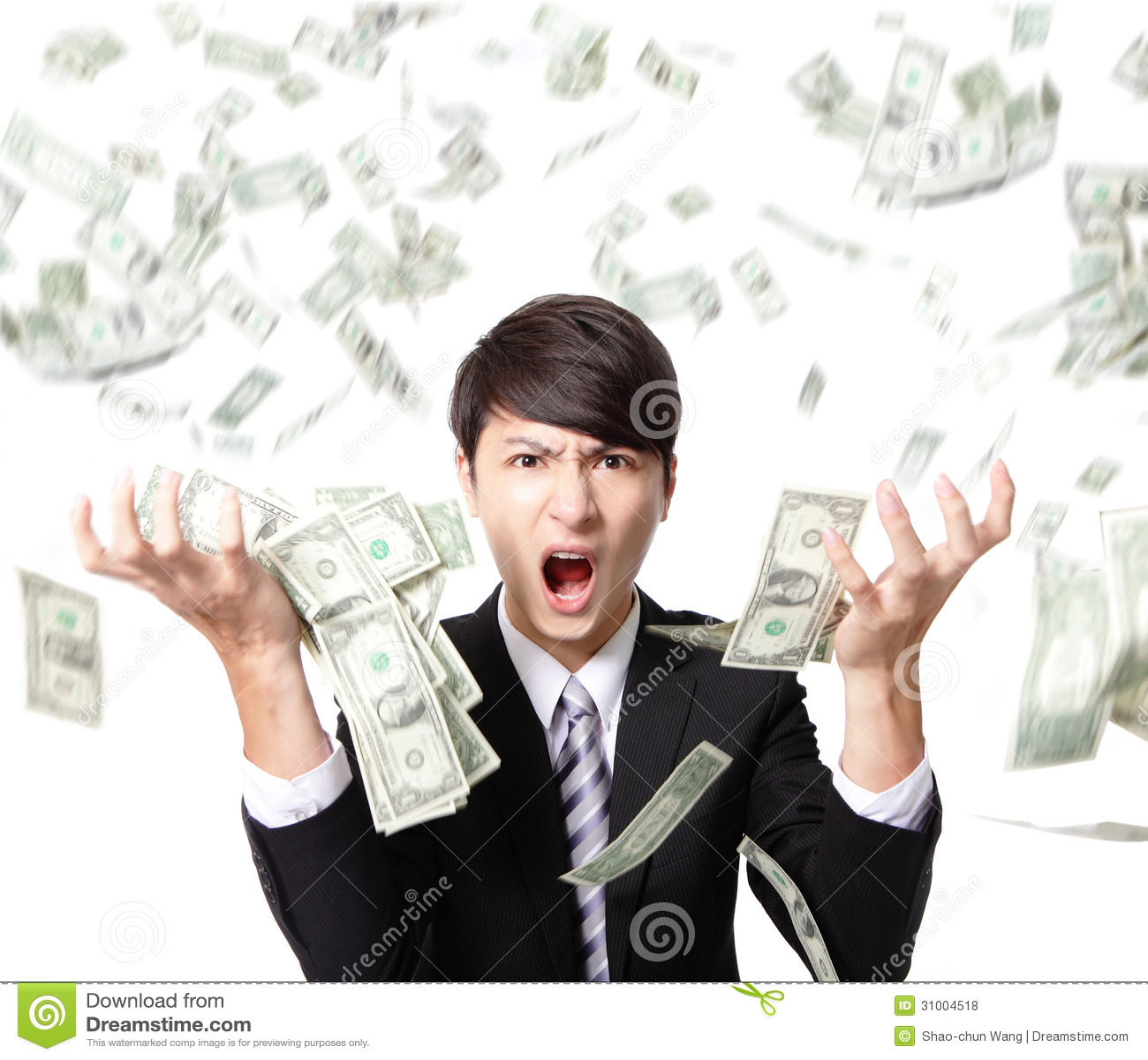 business-man-anger-shouting-money-rain-f