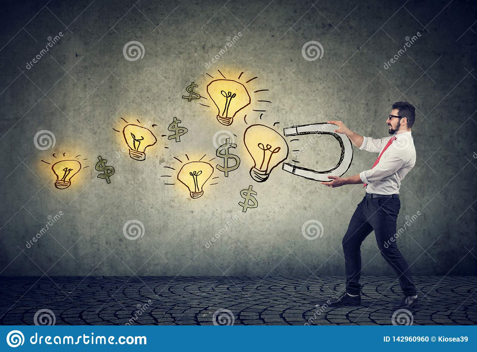 4 456 Business Magnet Photos Free Royalty Free Stock Photos From Dreamstime
