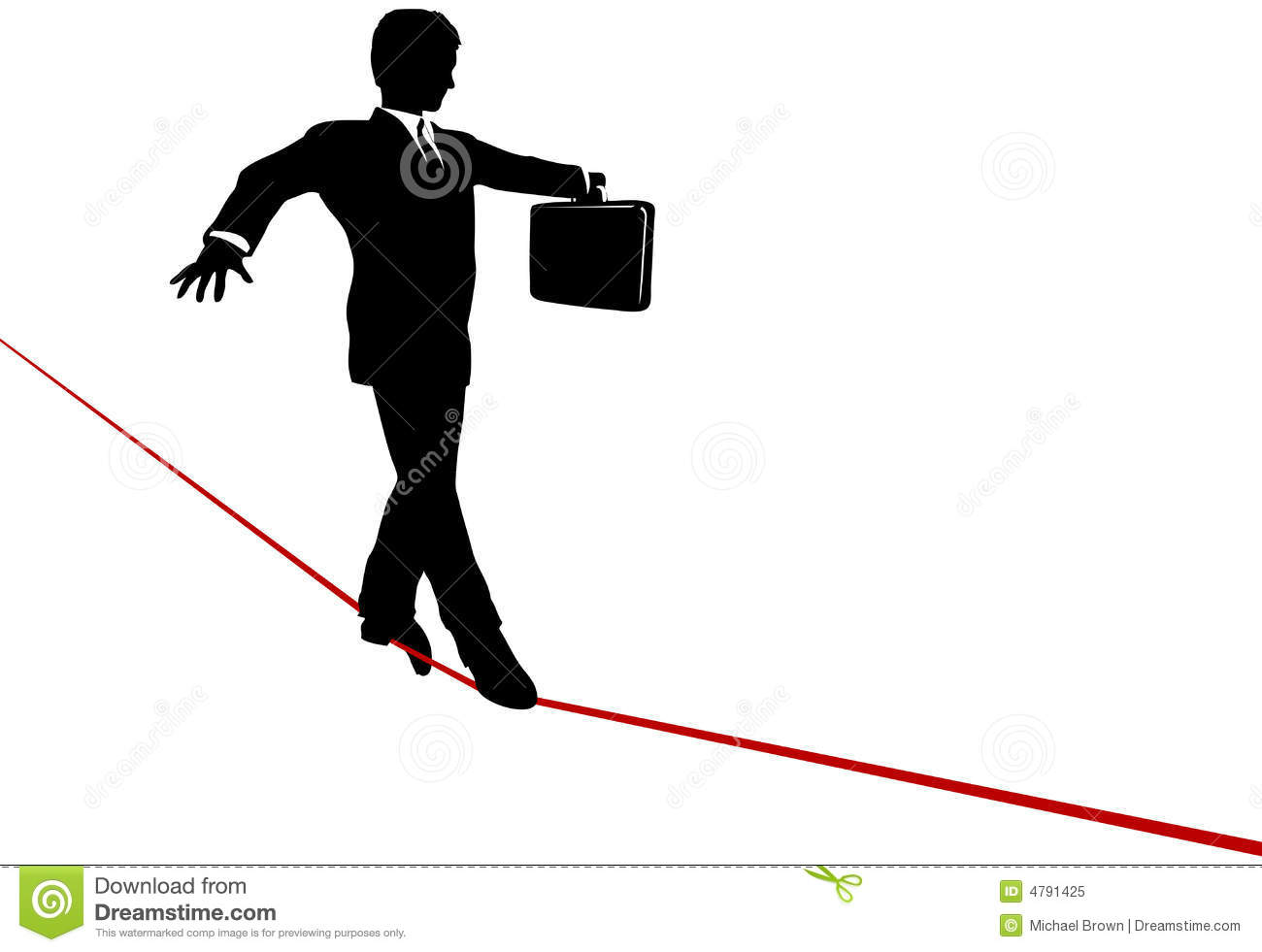 business-man-balance-act-risk-tightrope-4791425.jpg