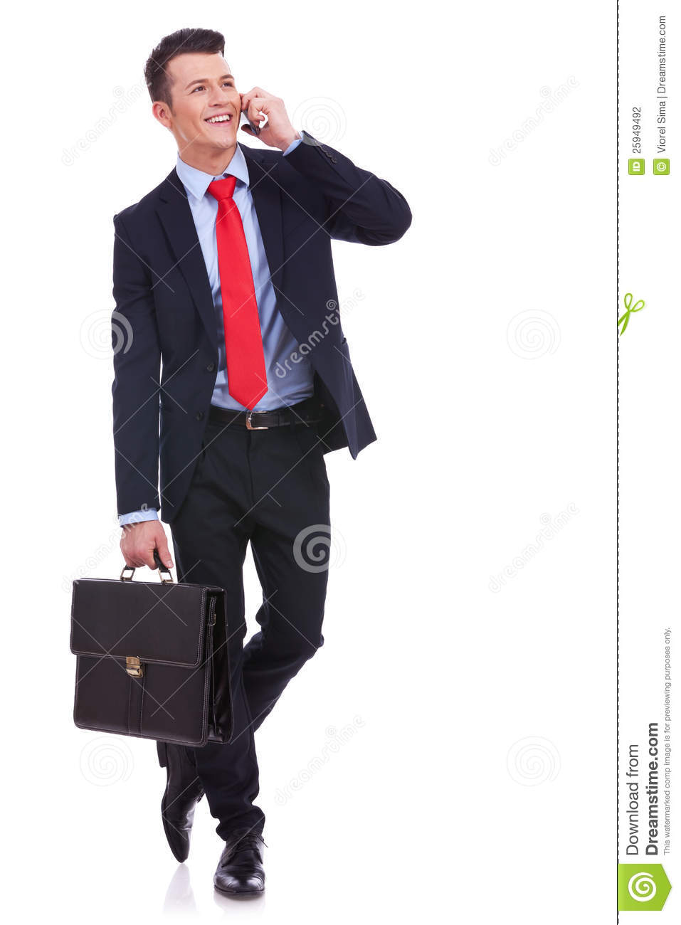 business-man-briefcase-talking-phone-25949492.jpg