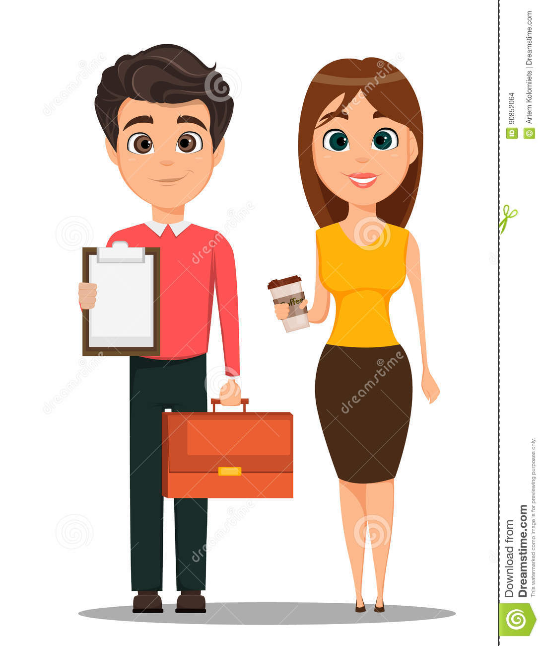 business-man-business-woman-cartoon-characters-young-smiling-people-smart-casual-clothes-holding-document-case-one-90852064.jpg