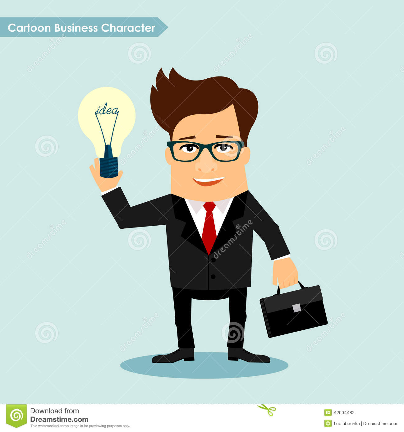 business-man-cartoon-character-holding-i