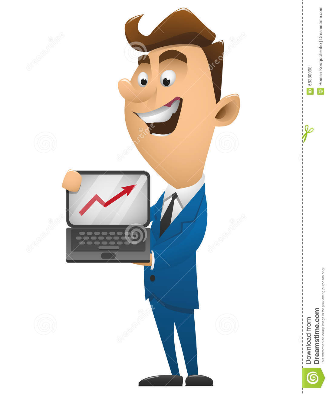 business-man-cartoon-character-vector-illustration-bs-eps-68380098.jpg