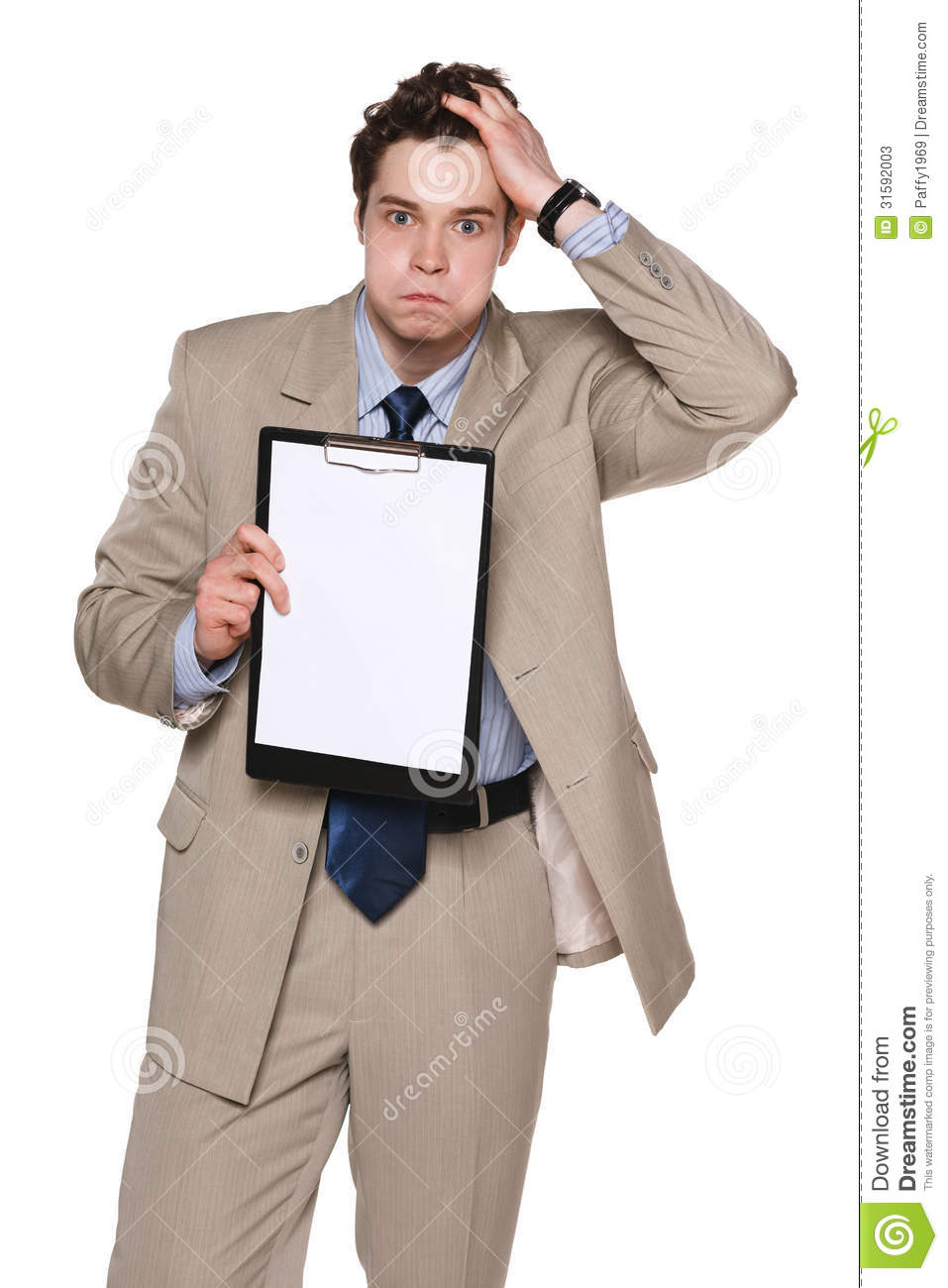 business man essays Different businessmen have different ways to build their own careers when  faced with the decision of what some of qualities of a successful businessman  are,.
