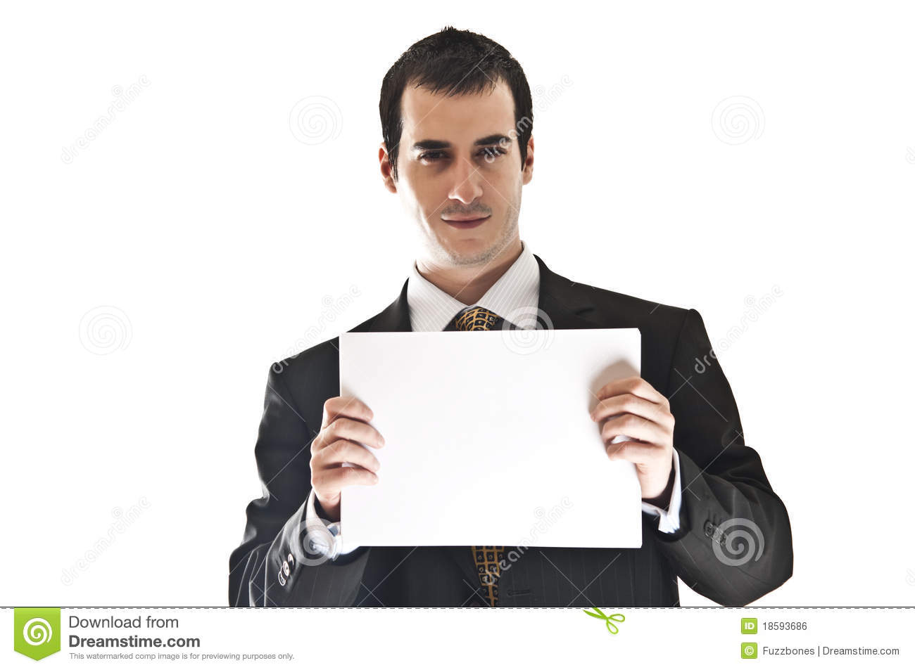 business-man-hold-paper-18593686.jpg