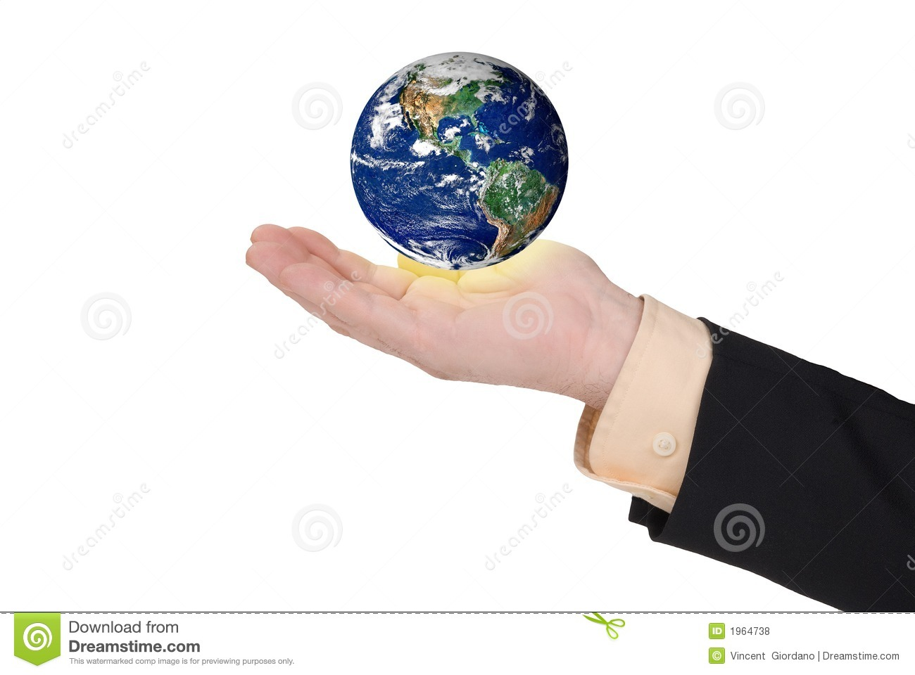 man and his cosmic environment Man and his environment lokesh chandra dube1 the earth has enough for everyone's need but not for everyone's greed ‐ mahatma gandhi everything that surrounds us is our environment in fact, with reference to any creature, everything excluding it in the.