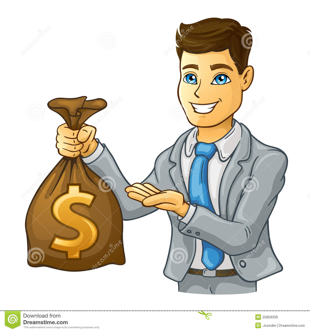 business-man-holding-money-bag-25859339.jpg