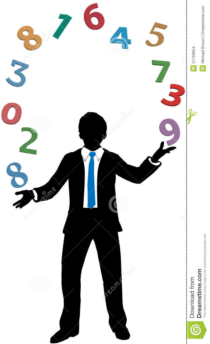 business-man-juggling-financial-number-c
