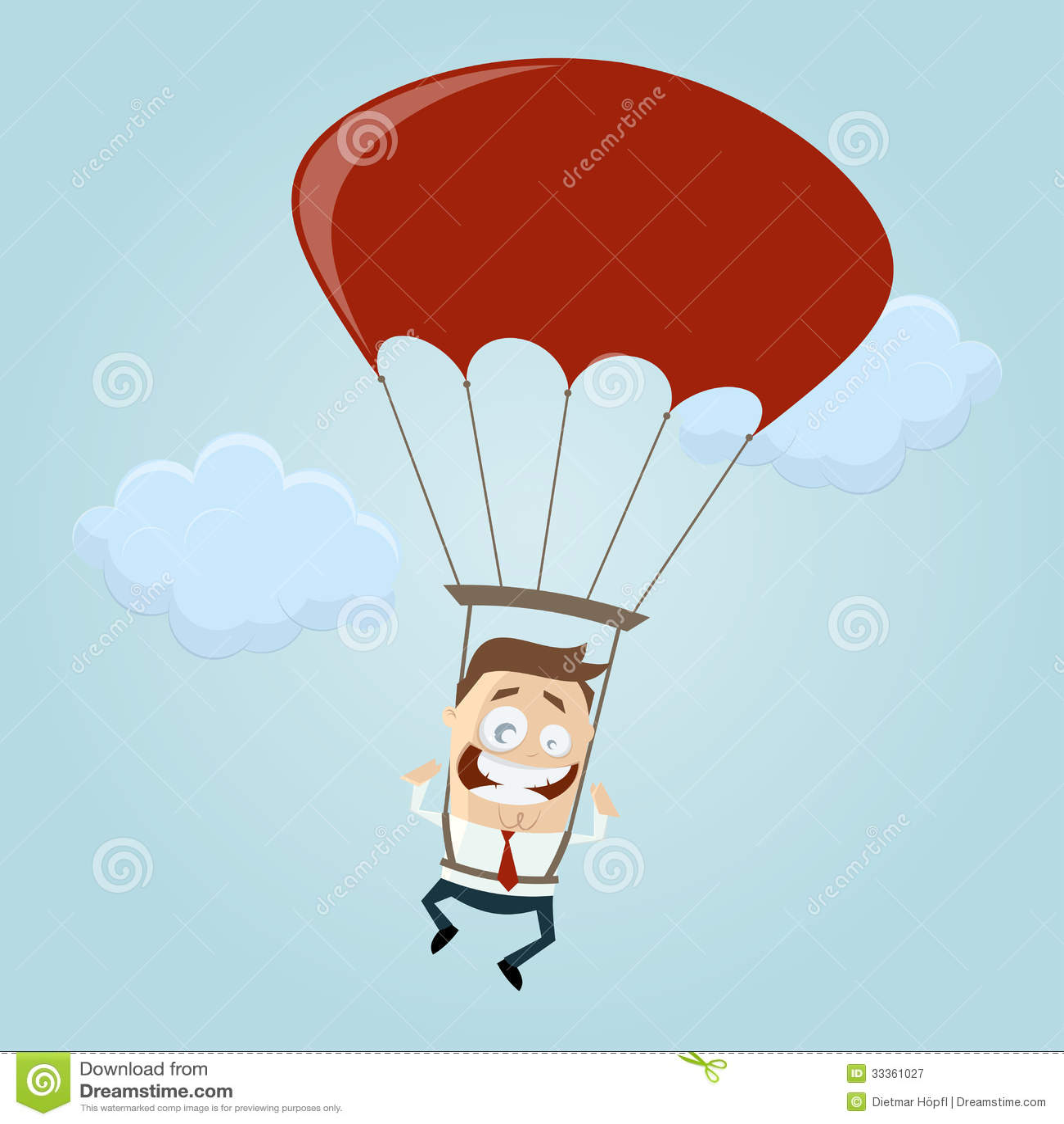 business-man-parachute-funny-illustratio