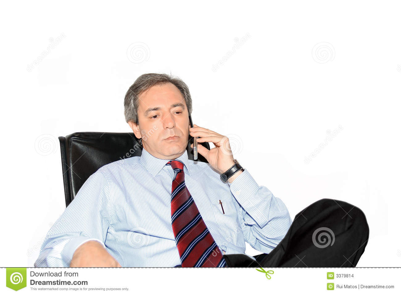 business-man-phone-3379814.jpg