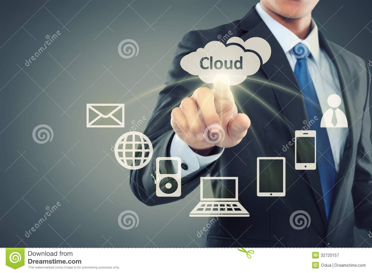 business-man-pointing-cloud-computing-virtual-background-32720157.jpg