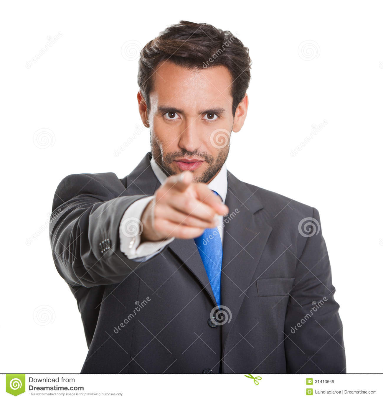 business-man-pointing-to-camera-his-fing
