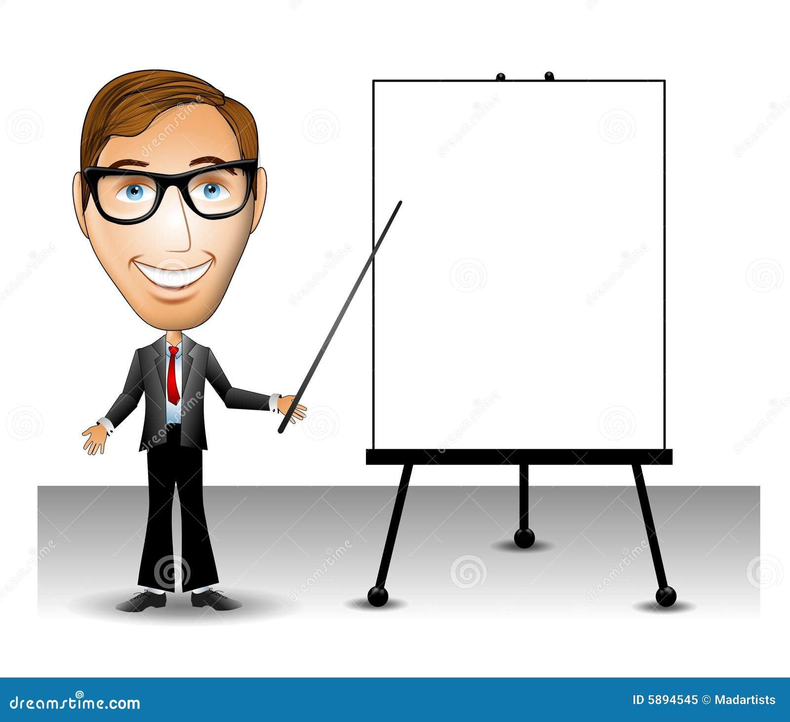 business-man-presenting-5894545.jpg