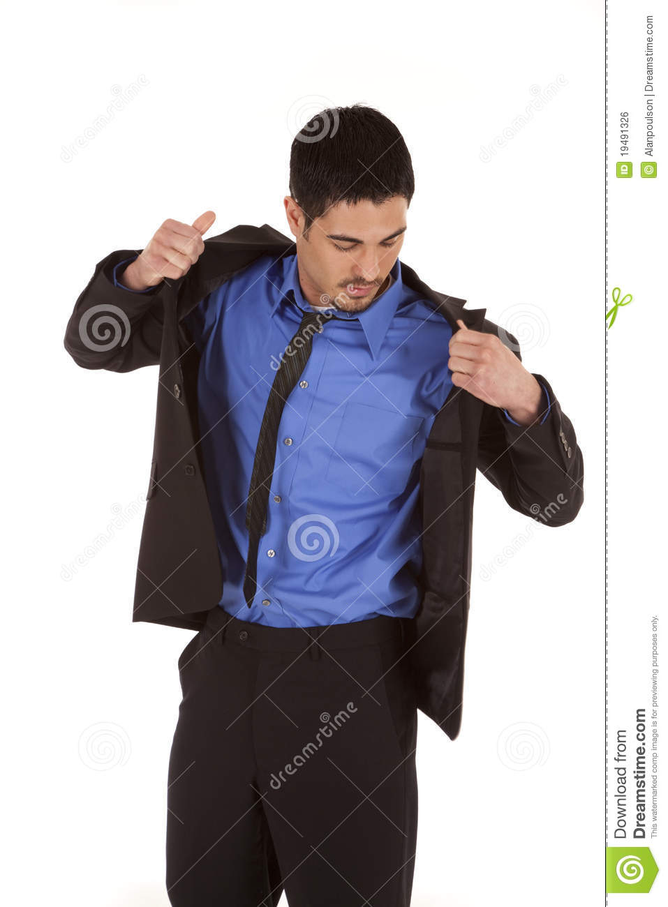 business-man-put-jacket-19491326.jpg