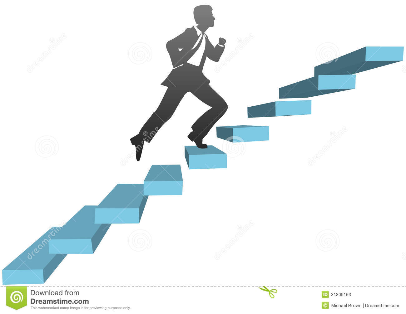 business-man-running-climb-stairs-stylized-businessman-runs-up-challenge-to-find-success-31809163.jpg