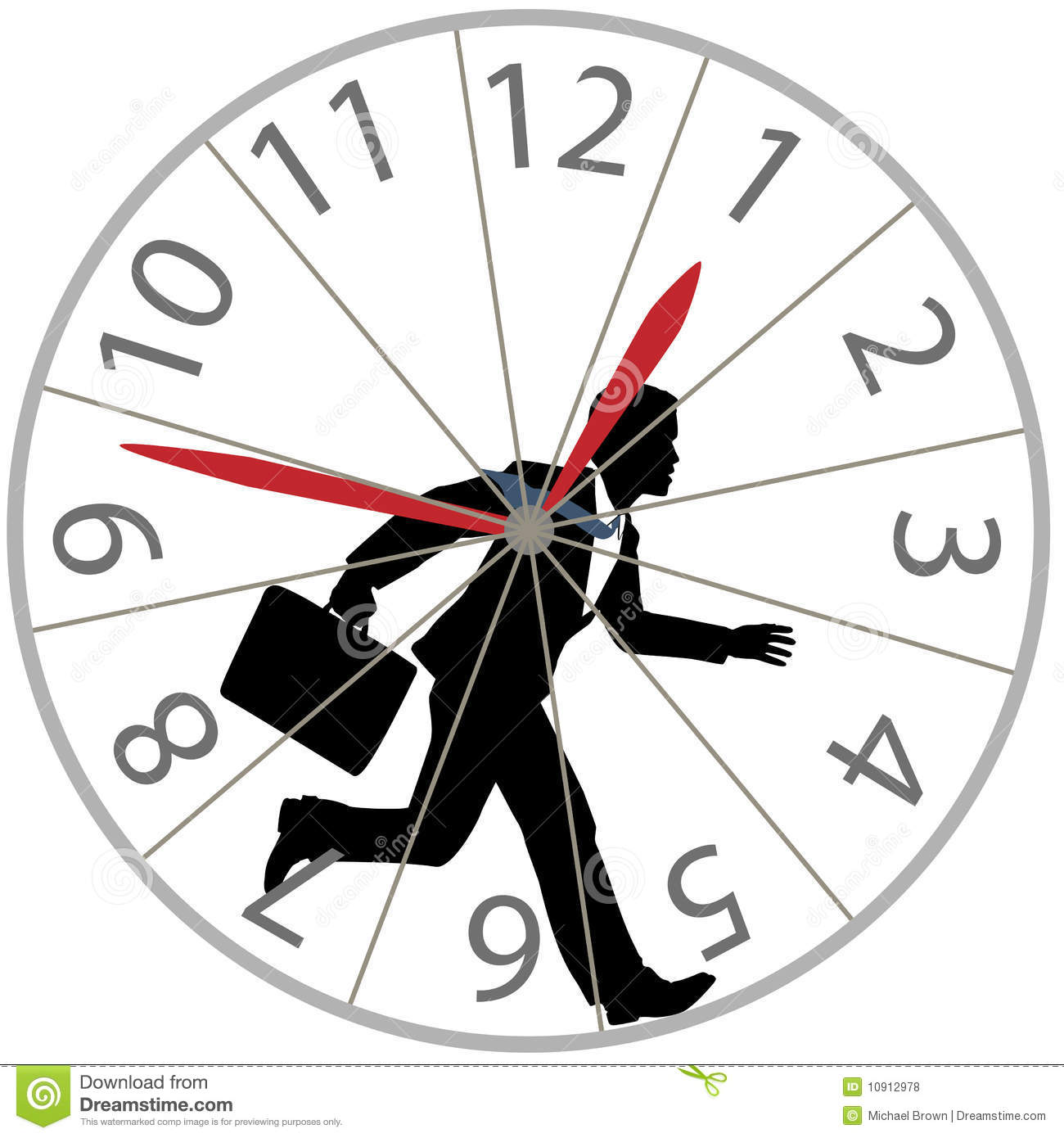 business-man-runs-rat-race-hamster-wheel-clock-10912978.jpg