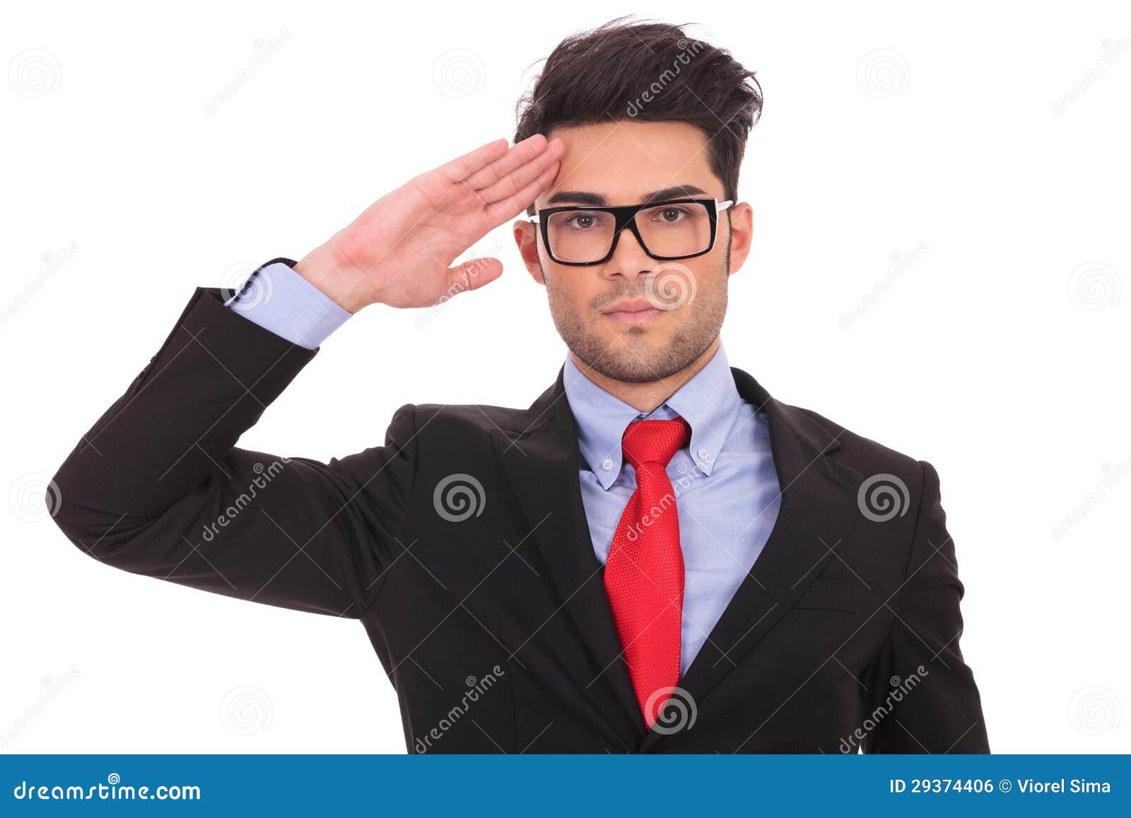 business-man-saluting-29374406.jpg