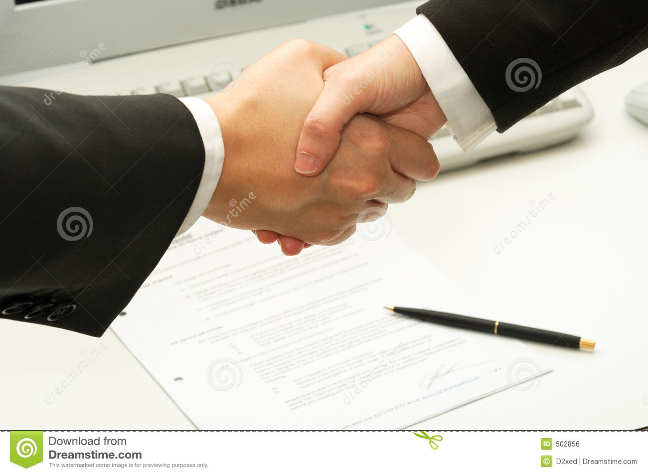 business-man-shake-hands-signing-contract-502856.jpg