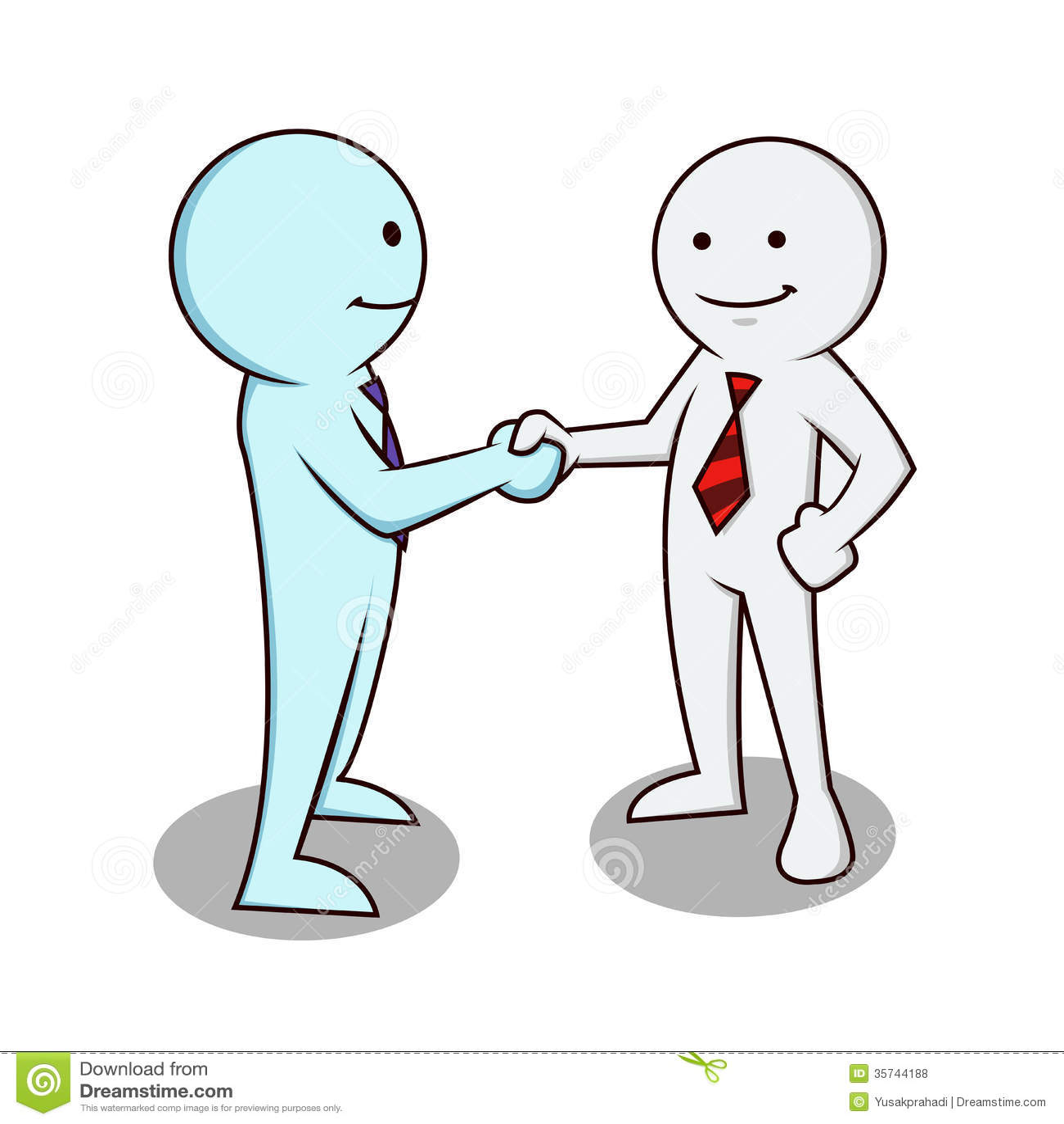 business man shaking hands royalty free stock photos shaking hands vector free shake hands vector logo