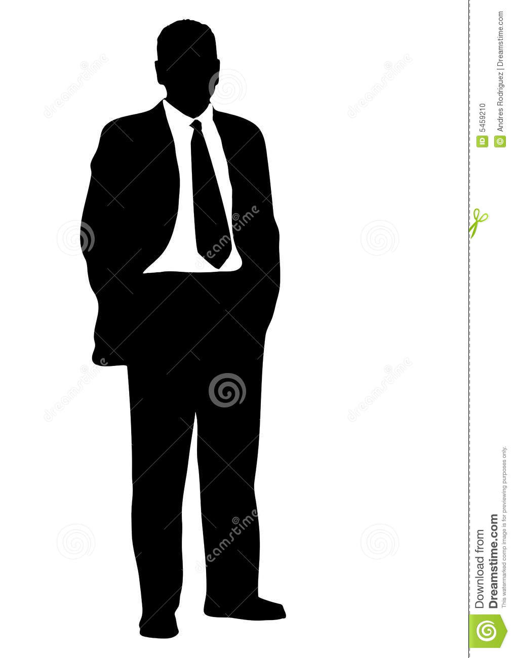 business-man-silhouette-5459210.jpg