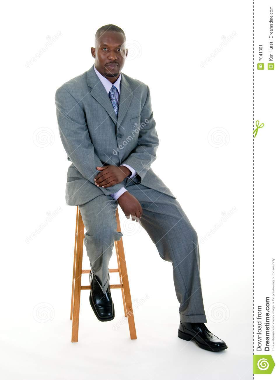 business-man-sitting-stool-7041301.jpg