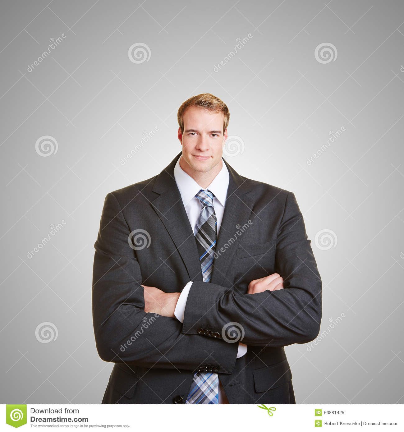 business-man-small-head-funny-his-arms-crossed-53881425.jpg