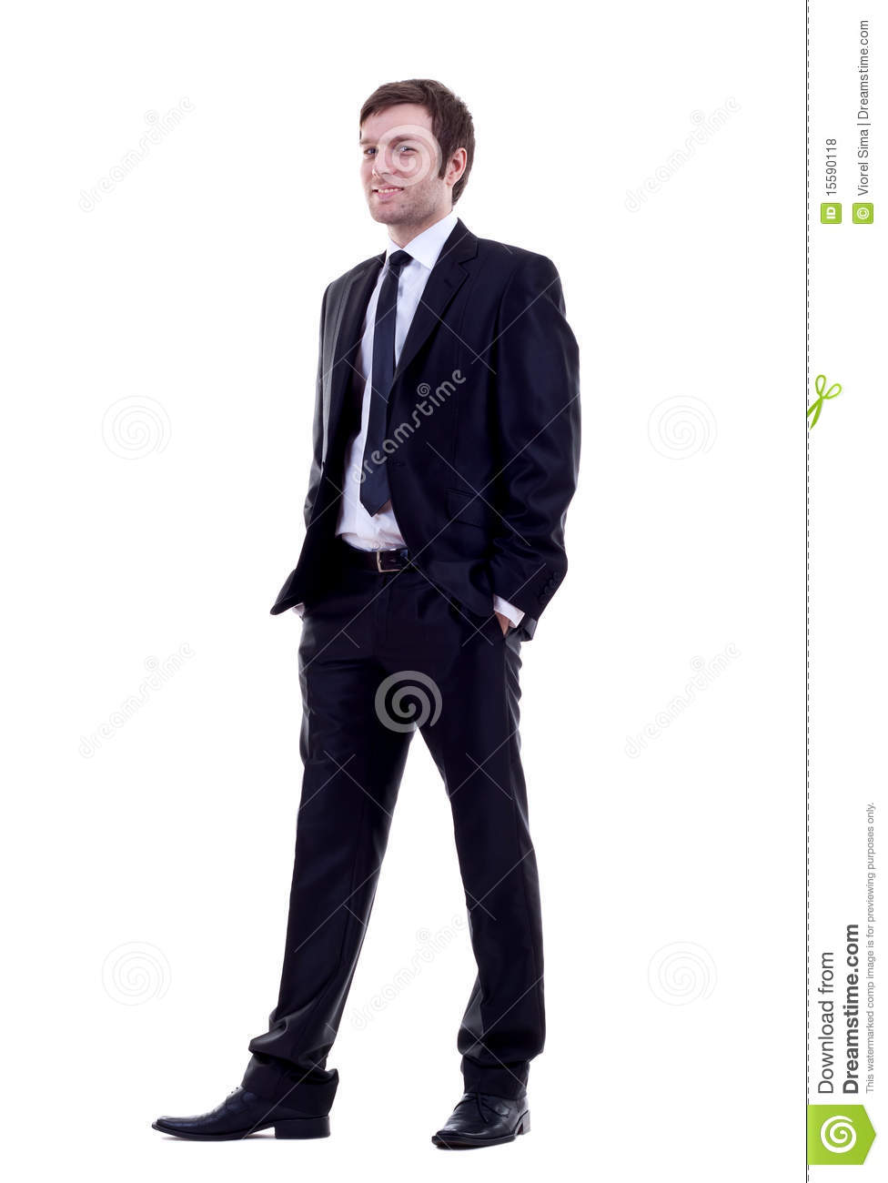 business-man-standing-15590118.jpg