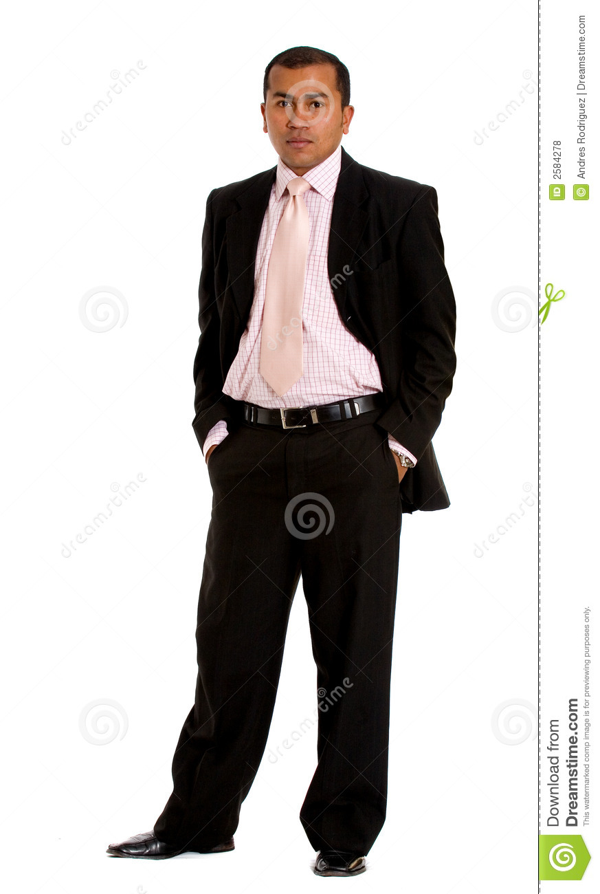 business-man-standing-2584278.jpg